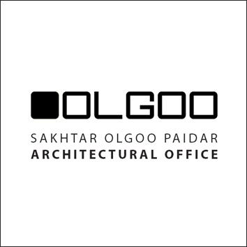 Olgoo Architecture Office