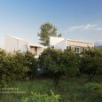Orange Garden Villa in Mazandaran  Ero Architects  Iran  6