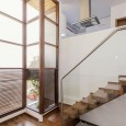 Small house in Isfahan Modern house in Iran  15