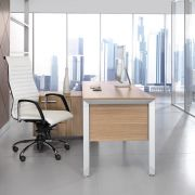 Farazin Office Furniture Company in Iran and the Middle east  11