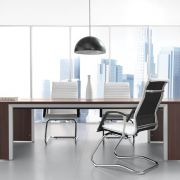 Farazin Office Furniture Company in Iran and the Middle east  2