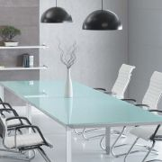 Farazin Office Furniture Company in Iran and the Middle east  6