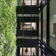 Hakim Azam Office Building in Tehran by Studio Hasht  16