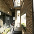 Farsh Film Studio in Tehran by ZAV Architects  2