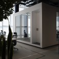 Private Office Headquarters in Negar Tower by Persian Garden Studio Renovation and Interior Design  26