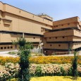 National Library of Iran  1