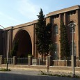 National Museum of Iran 1937  03