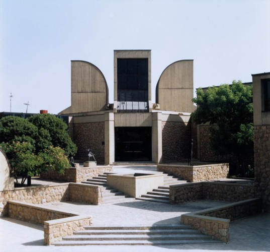 iranian architect,iranain-architect,contemporary architectre of iran,معماری معاصر ایران,معمار ایرانی,معماری ایران,iranian architecture,Tehran Museum of Contemporary Art,Kamran Diba,Museum,Kargar Street,Tehran,Iran,موزه هنرهای معاصر,تهران,ایران,موزه,کامران