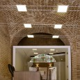 Interior design of Art & Music Research Faculty in Qazvin by Part Shahr Company, Www.caoi.ir