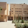 Shahid Bahonar University of Kerman  22