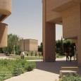 Shahid Bahonar University of Kerman  38