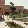 Shahid Bahonar University of Kerman  49