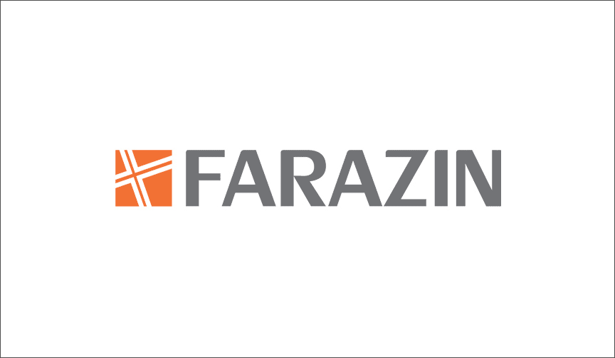 Farazin Office Furniture in Iran and the Middle east