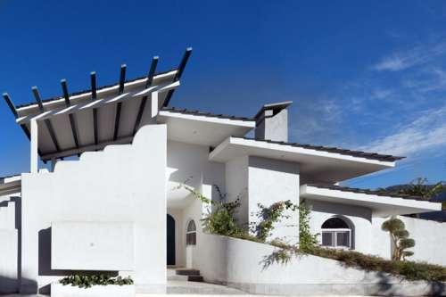 Ravan [pak] Villa